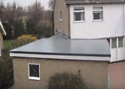 Extension Roof (1)