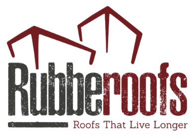 Rubber Roofs