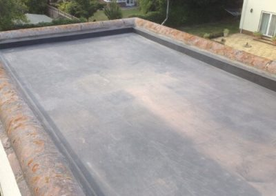 another flat roof (1)